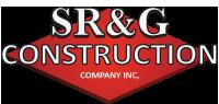 SRG Logo